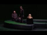 Wiener Staatsoper - Richard Wagner Gotterdammerung (Вена, 05.06.2017) - Act I