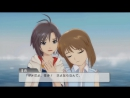 765PRO, Going to the Island of Everlasting Summer Part 4 (немного о сюжете Idolmaster One For All)