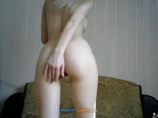 Angelina0707 приват записи https://vk.com/18online018 AnnaPlayboy pippalee SexySabotage roselynax FairyMisss CallMeBadGirl киски