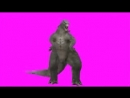Танцующая годзилла_low.mp4