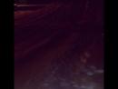 Селивановская гора