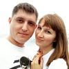 Anatoly Shulepov