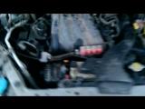 Nissan Tiida Latio hr15