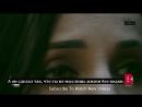 Промо к веб-сериалу Стопка водки с Санайей Ирани