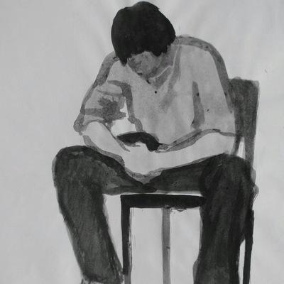 Тимур Пашков