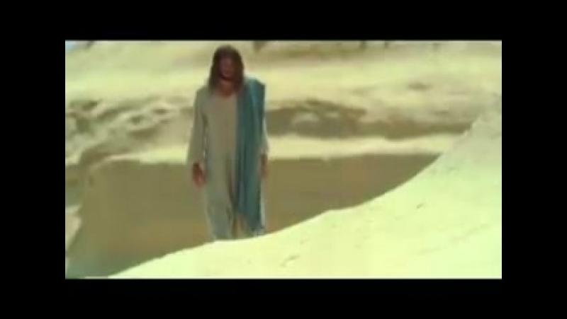Псалом 90 - Живый в помощи ( 240 X 328 ).mp4