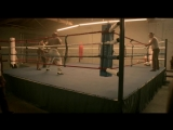 Мотивация-бокс!