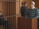 6 КАДРОВ Угарный случай в суде ржака дня mp4