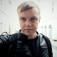 Юрий Бурковец