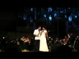Евгений Кунгуров и Нина Шацкая - I love Paris 26.05.2015.mp4
