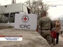 06.05.2016 Международный день Красного креста