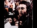 John Lennon & Yoko Ono from Jerry Lewis Telethon 09/06/72