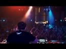 Inpetto TAI - Fire (Laidback Luke Remix)