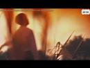 taekook | echo - твоя апрельская ложь! au (рус. саб.) [DTMBB]
