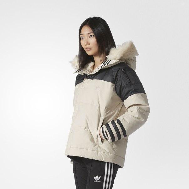 Куртка Feminine