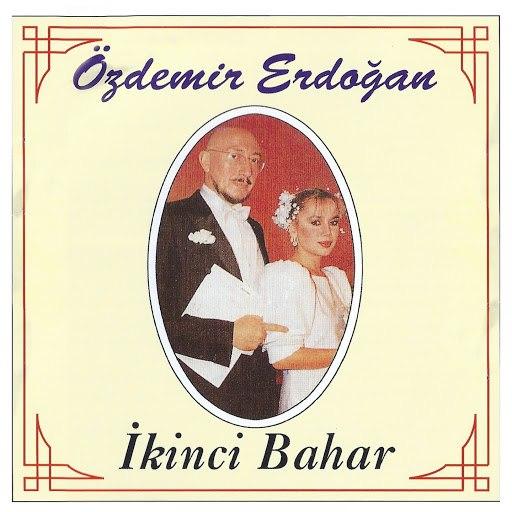 Özdemir Erdoğan альбом İkinci Bahar