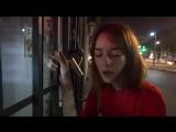 МЫ - Возможно (Official Video)