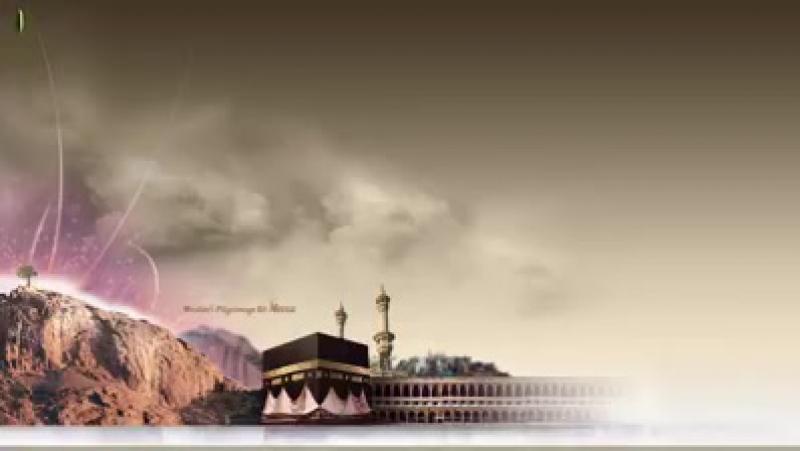 милосердие и доброта Мухаммада(с.а.с)