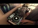DENON_DJ - PRIME_SERIES