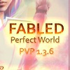 FABLED 1.3.6 - OFFICIAL PROJECT COMMUNITY