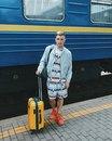 Вадим Олейник фото #45