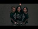 ♥SEREBRO♥ - В КОСМОСЕ 🌏 (Премьера клипа 2017)