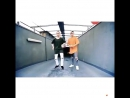 Marcus and Martinus Dance with you