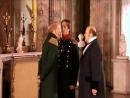 Бедная Настя - Михаил докладывает императору.Дополнениеclub_role_play_bednaya_nastya