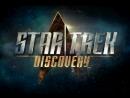 Звездный путь Дискавери/Star Trek Discovery 1 сезон • 6 серия ikfkjh