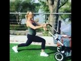 3 простых и эффективных упражнения