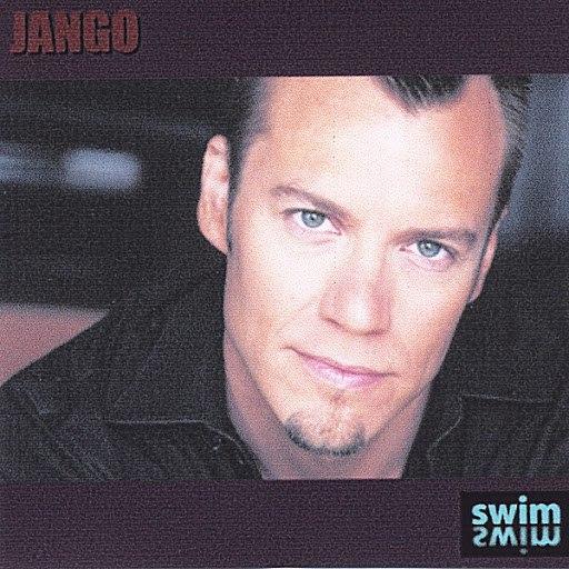 Джанго альбом Swim