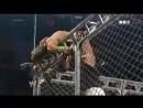  WM  John Cena vs Bray Wyatt - Extreme Rules 2014