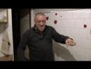 Денис Пошлый - Анекдот про вежливого пацана