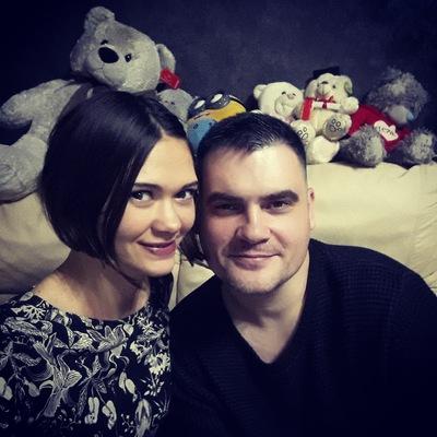 Татьяна Дейнега