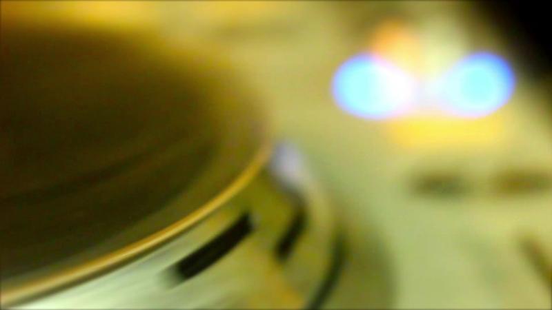 I LOVE CD