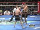056 Peter Aerts vs Mike Bernardo K 1 World Grand Prix 1996 Quarter Finals