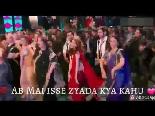 Dil Chori Sada Hogaya - Yo Yo Honey Singh - Whatsapp status.mp4