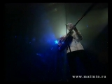 Гори, гори, моя звезда - Александр Малинин (Бал - 1991)
