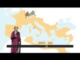 Древний Рим за 20 минут.mp4