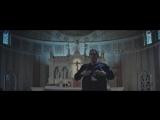 Yelawolf_-_Best_Friend_ft._Eminem.mp4