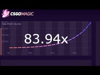 [Kratos Play] Я В АФИГЕ!!! МНОЖИТЕЛЬ ДОШЕЛ ДО 90Х! Я МОГ БЫ ПОДНЯТЬ 1.000.000 РУБЛЕЙ С КУСТА!!! ОТКРЫТИЕ CSGO