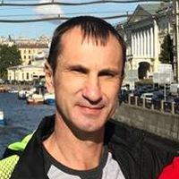 Олег Сахаров