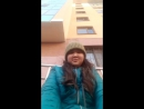 Диана Холодельщикова - Live