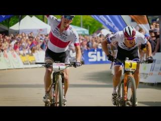 Red Bull UCI 2018