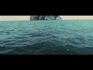 Xavier Naidoo - Nimm Mich Mit / Возьми меня с собой [Official Video]