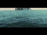 Xavier Naidoo - Nimm Mich Mit Возьми меня с собой Official Video