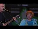 А.Розенбаум - Оттепель 06.07.2017г, концерт, посвященный юбилею Эдиты Пьехи