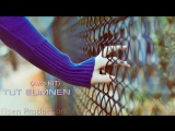 Azeri Music Remix _ Tut Elimden _ Bass & Türkçe Mix 2017.mp4