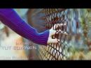 Azeri Music Remix _ Tut Elimden _ Bass Türkçe Mix