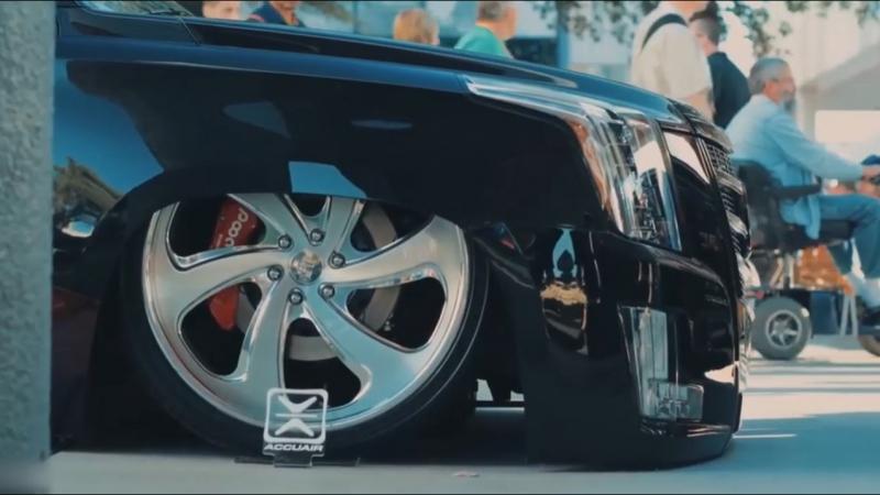 LEXX - мужское авто сообщество